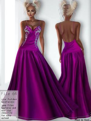 File 64 ( dress )
