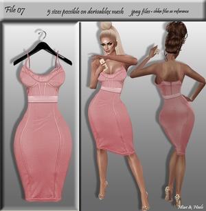 File 07 ( Dress)