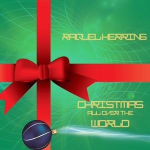 Christmas All Over The World EP