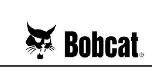 Bobcat 540, 543 Skid Steer Loader Service Repair Workshop Manual DOWNLOAD