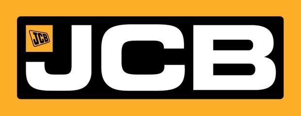 JCB Load Control Service Manual(Supplement)