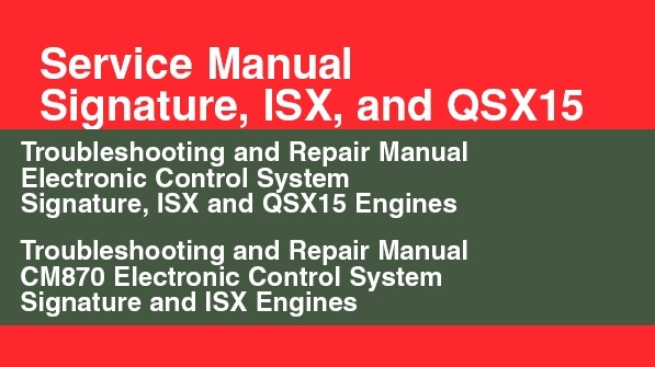 Toyota 5fgc18 5fgc20 5fgc23 5fgc25 5fgc28 5fgc30. Cummins Signature Isx And Qsx15 Engines Service Repair Workshop Manual. Toyota. Toyota 5fgc25 Forklift Wiring Diagram At Scoala.co