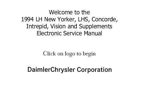 engine zd30 service manual for nissan 1f4 rh sellfy com  nissan zd30 service manual pdf