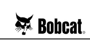 Bobcat 329 Compact Excavator Service Repair Workshop Manual DOWNLOAD