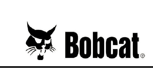 Bobcat X325 Hydraulic Excavator Service Repair Workshop Manual DOWNLOAD