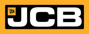 JCB Groundhog 4x4 Utility Vehicle Service Repair Workshop Manual