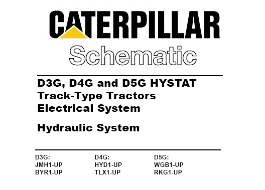 cat 416c wiring diagram trusted wiring diagrams u2022 rh sivamuni com