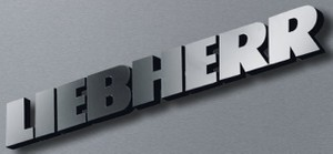 Liebherr PR756 - 1312 Crawler Dozer Service Repair Workshop Manual