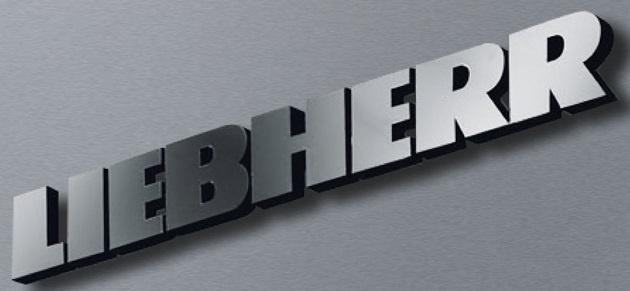 liebherr a309 a311 a312 a314 a316 r317 litronic wheel rh sellfy com liebherr service manual pdf Support Dell Manuals