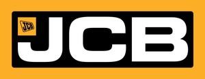 JCB Groundhog 6x4 Utility Vehicle Service Repair Workshop Manual