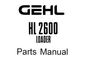 mins Onan CCK Series (200 AMP. WELDER) Engine Servi Gehl Hl Wiring Diagram on