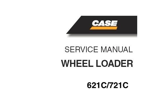 komatsu sk714 5 sk815 5 sk815 5 turbo skid steer loa rh sellfy com Case 621 Front End Loader Case 621 Front End Loader