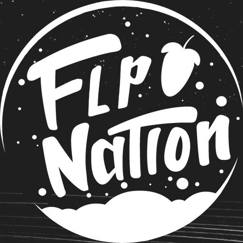 Full] [FL Studio Template] Future House Project 4 (+ - FLP
