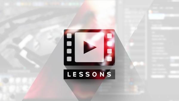 Private Lessons (Hourly) [ Read Description ]