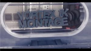 Vortex 1k Montage - Project File
