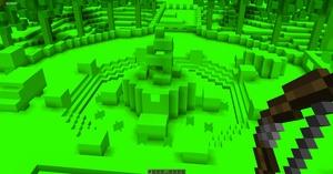 Green Screen Resource Pack