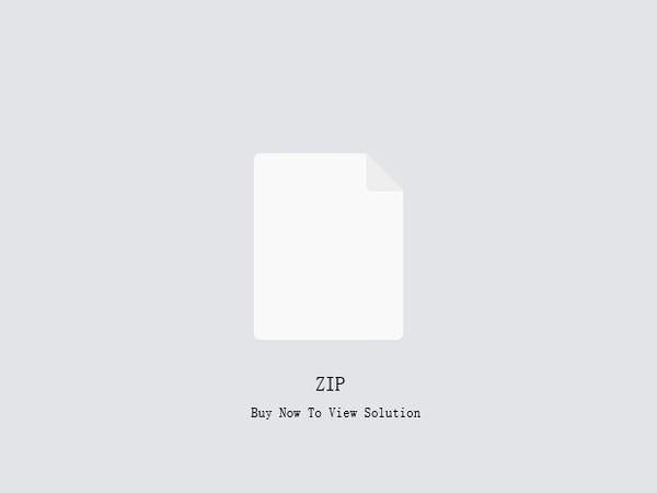 Lab 8: Eliza Designing a Client-Server Application Solution