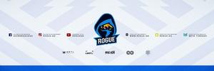 Rogue eSports