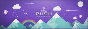eRa Push