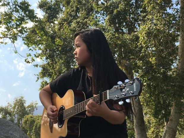 Starving - Hailee Steinfeld (Fingerstyle Guitar Cover) Tabs