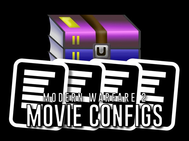 Sly's Movie Configs [MW2]