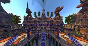 OddColorHub 8 portals