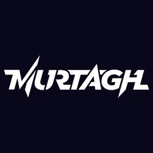 Murtagh - Progressive House ID [Project File]