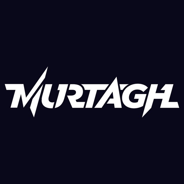 Murtagh Drum Samples: 70 for 7$