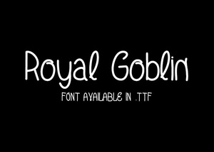 Logo & Banner YouTube 1