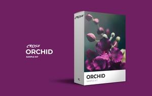 CROSH - Orchid (Sample Kit)