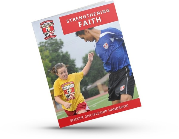 Strengthening Faith