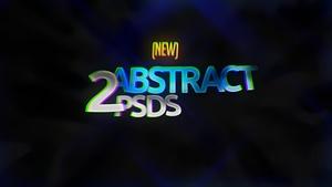 2 ABSTRACT PSDS