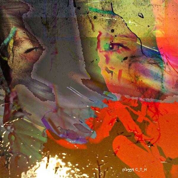 plaggy - C_T_H EP 2014