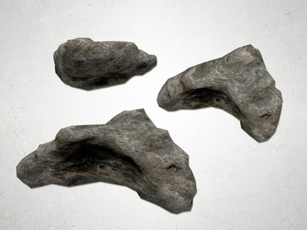 Rock - 3D Model