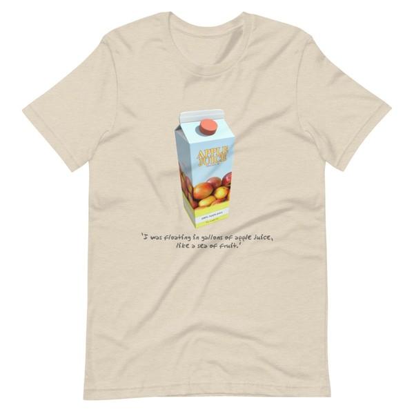 Sea of Fruit - Unisex T-Shirt
