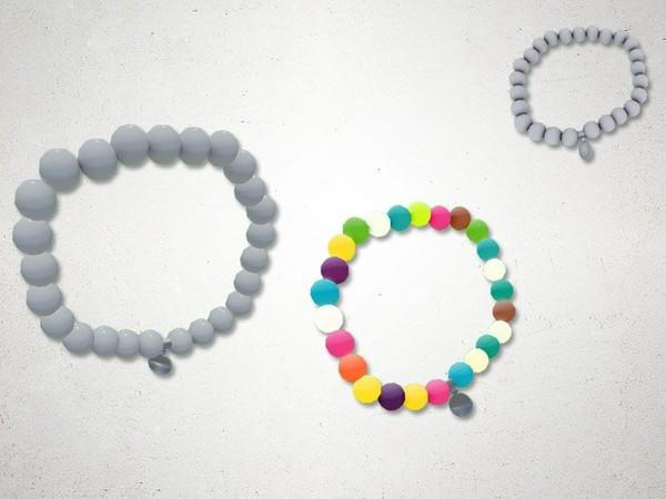 Bracelet - 3D Model