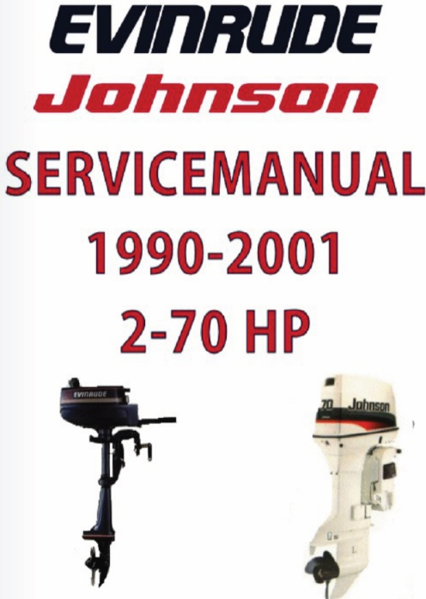 1999 70 hp evinrude wiring diagram    evinrude    1 25 2    hp    to    70       hp    1990 2001 service repair m     evinrude    1 25 2    hp    to    70       hp    1990 2001 service repair m