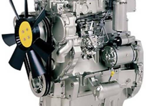 perkins 100 series models 102 05 103 07 103 10 103 rh sellfy com Dynagen Wiring-Diagram Dynagen Wiring-Diagram