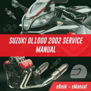 New Holland LS160 / LS170 Skid Steer Loader Repair Man