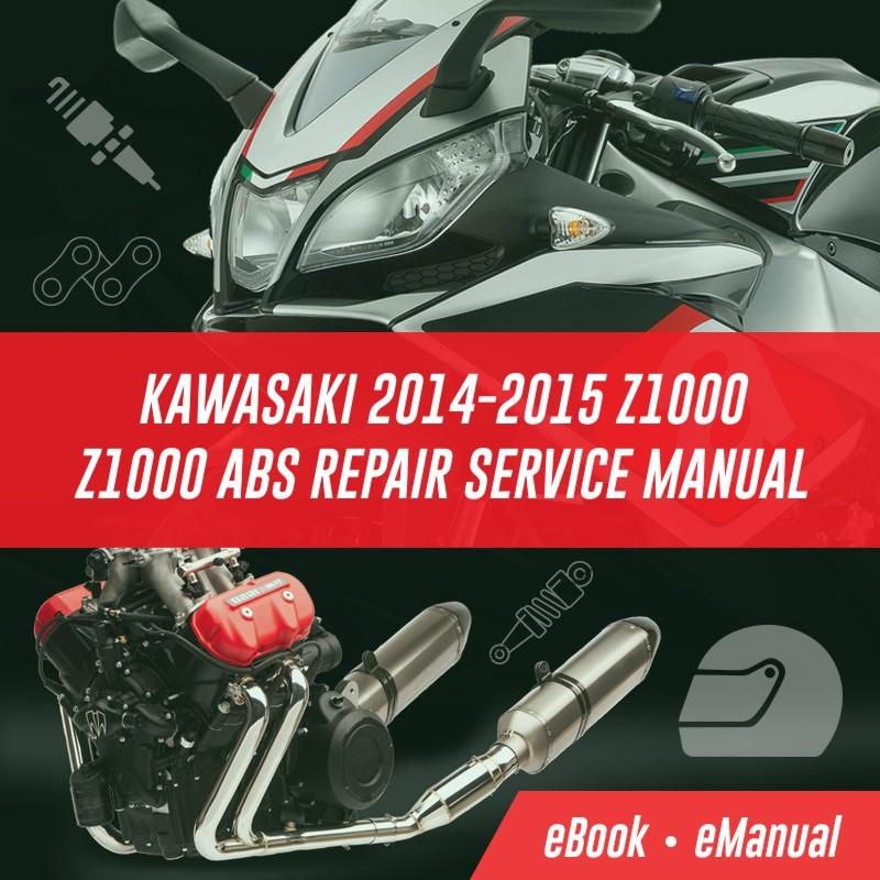 Kawasaki Fh430v Spark Plug Gap