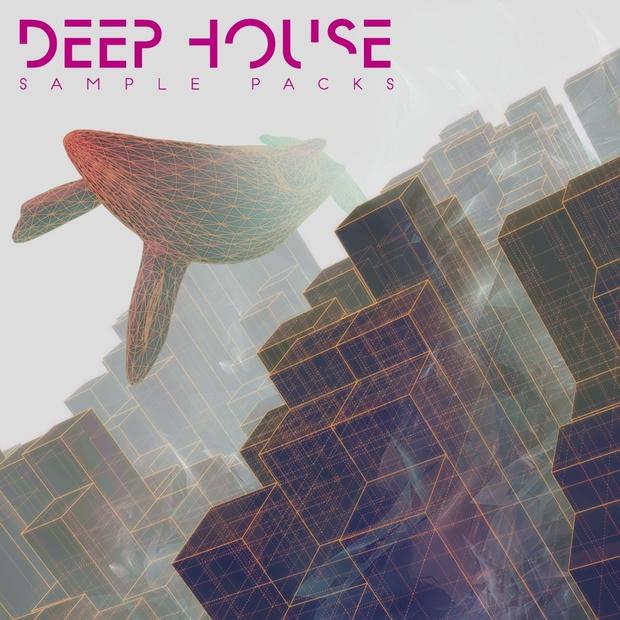 ABR_deep house sample pack