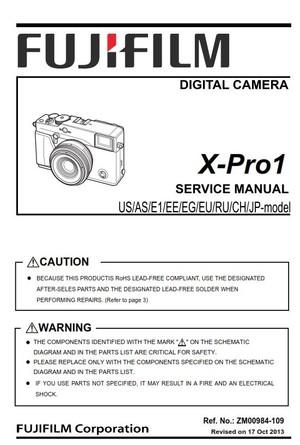 Denon AVR X4400H receiver original service manual and