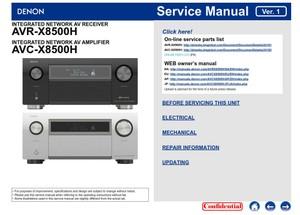 Samsung UE22ES54100 UE22ES5410W LED TV Service Manual