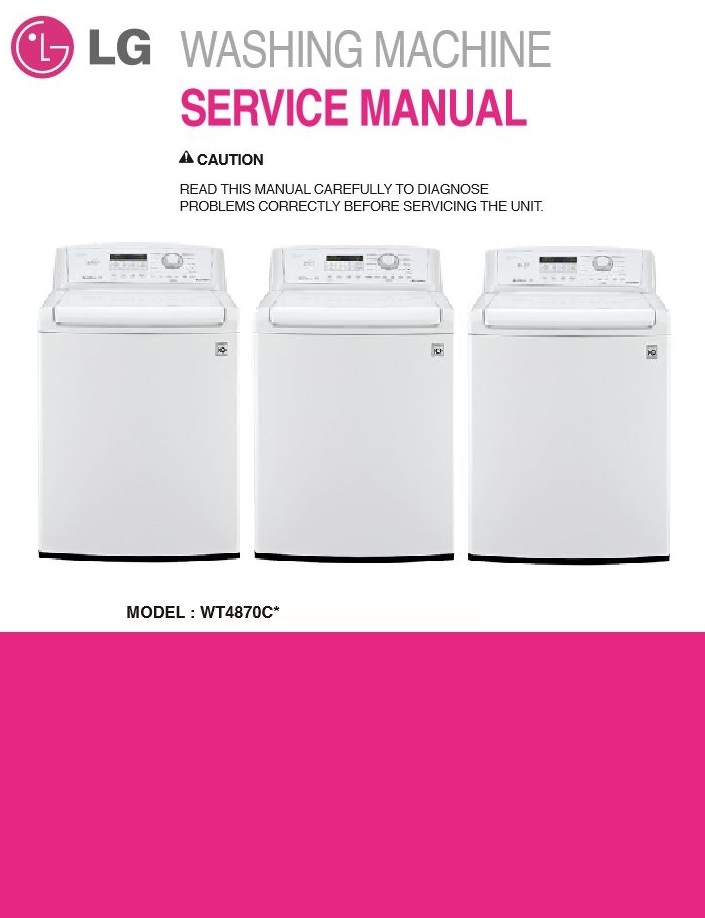 Snap on 185 mig manual ebook array lg washer troubleshooting manual rh lg washer troubleshooting manual buisy de fandeluxe