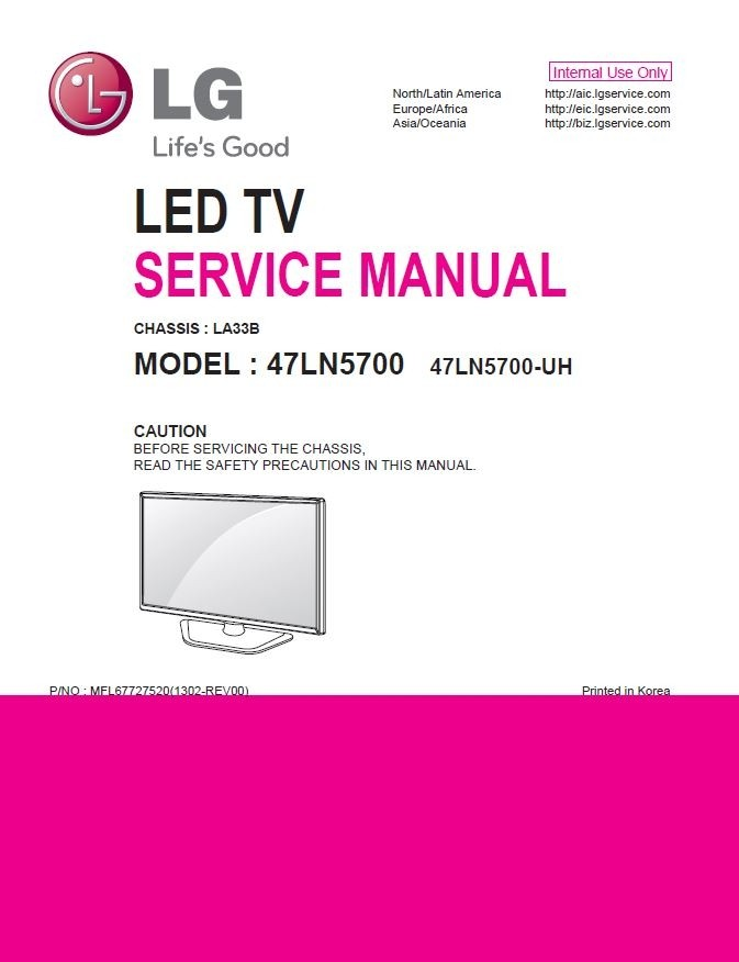 LG 47LN5700 LED TV Service Manual and Schematic Diagrams on television diagram, lg tv service mode, lg tv parts diagram, lg tv back panel, lg washer diagram, ge electric dryer wiring diagram, block diagram, lg tv bar code, led diagram, lg tv manual, lg tv connections, lg tv specifications, lg tv troubleshooting, lg appliance schematics, lg tv accessories, lg tv rear view, lg tv fuse, lg tv dimensions, lg tv power, lcd diagram,
