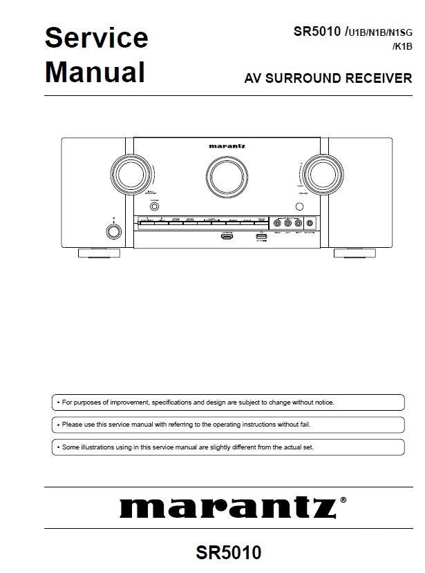 yamaha 01v96 digital mixing console service manual and rh sellfy com yamaha 01v96i service manual Yamaha 01V
