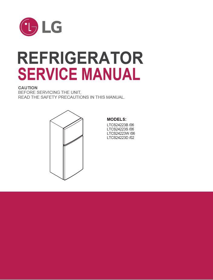 Onkyo Ht R990 A  V Receiver Service Manual  U0026 Repair Gui