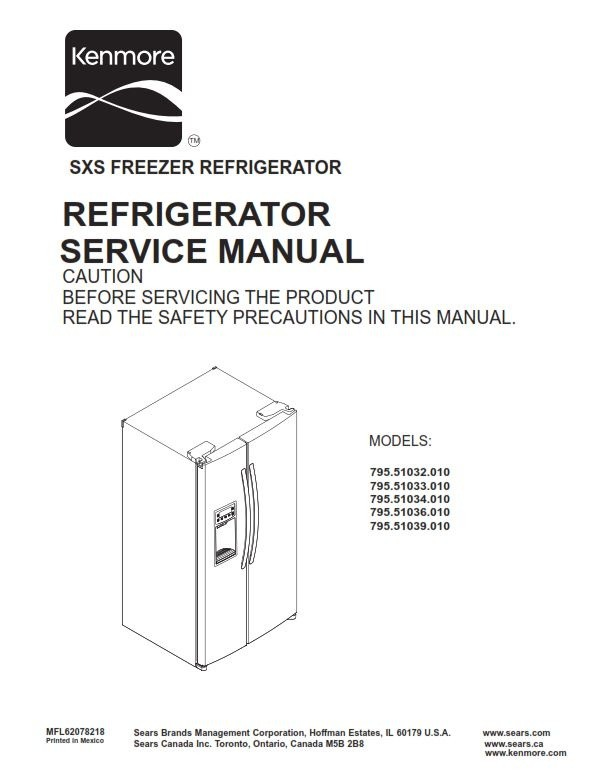 Kenmore 795. 51032 51033 51034 51036 51039 .010 models original Service on whirlpool refrigerator schematic diagram, kenmore refrigerator rear view, side by side refrigerator diagram, freezer schematic diagram, kenmore refrigerator door parts, euler method diagram, kenmore appliance wiring diagrams, ice maker schematic diagram, maytag refrigerator schematic diagram, kenmore refrigerator repair manual, frigidaire refrigerator schematic diagram, kenmore ice maker schematic, kenmore parts schematic, amana refrigerator schematic diagram, kenmore refrigerator disassembly, kenmore refrigerator replacement parts, brake schematic diagram, kenmore refrigerator wiring, lg refrigerator schematic diagram, kenmore refrigerator troubleshooting,