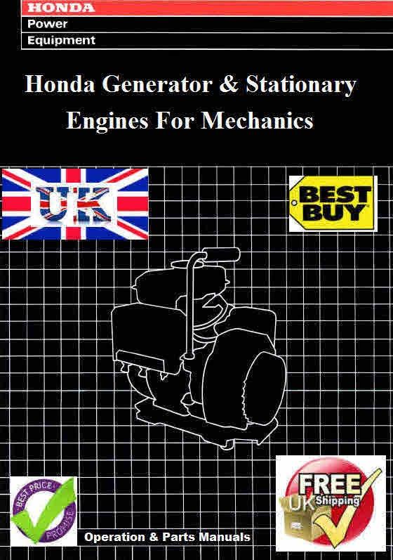 2015 es350 repair manual