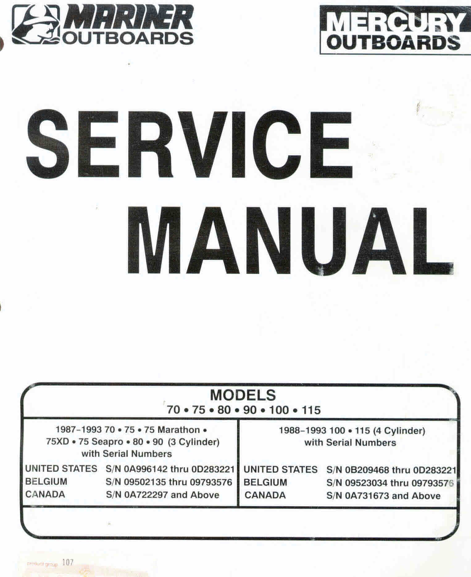 Honda Gx270 Manual 90 Ebook Arb Air Compressor Wiring Diagram Http Forumih8mudcom 60series Array 1988 Mariner Hp Service Rh